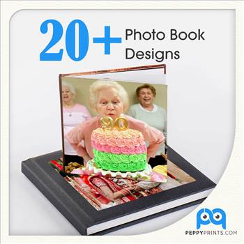photo book maker.png by peppyprints
