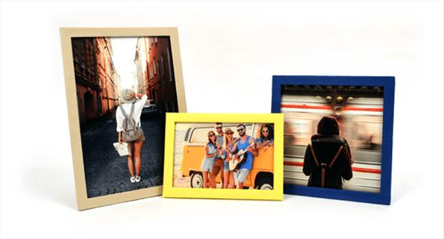 Order Photos Online with Peppy Prints by peppyprints
