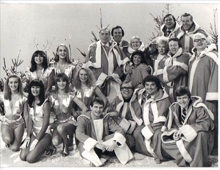 Legs & Co Christmas 1980.jpg by Asmk