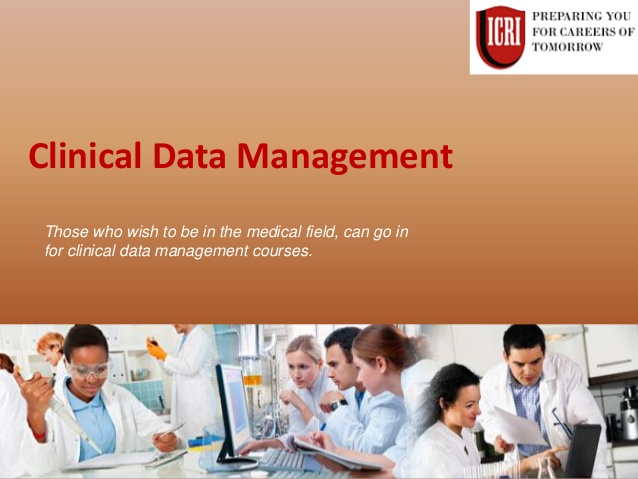 clinical-data-management-clinical-research-institute-1-638.jpg  by vidhimalik0589