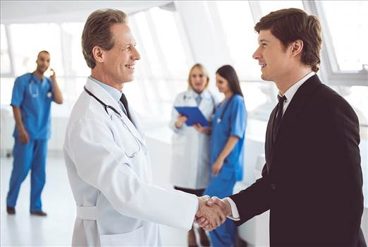 Taking a clinical research course has assisted professionals to become much more merchantable, thus making it is a remarkable training to undergo. To know more, visit:  https://www.icriindia.com/course/phd-in-clinical-research