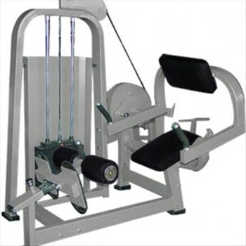 Commercial Gym Equipment UK by Gymwarehouse