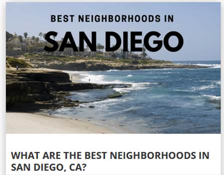 San Diego.PNG by Movecentral