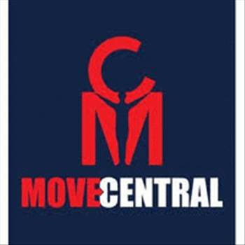 Best Rated Moving Companies.gif by Movecentral