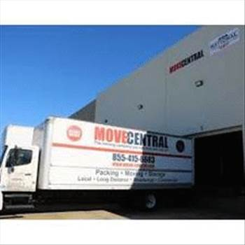 Appliance Movers San Diego.gif by Movecentral