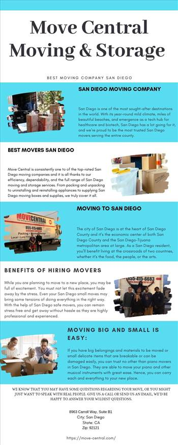 Moving Companies in San Diego.jpg by Movecentral