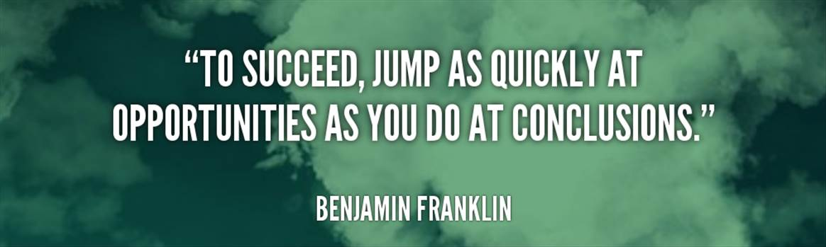 succeed-jump-as-quickly-at-opportunitie.png by cash photo
