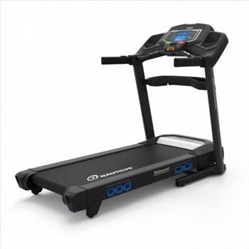 Gymsportz.sg is Singapore's Number one online fitness store. The online store offers the best range of home gym and sports equipment for sale in Singapore. They offer the finest products by world's top fitness brands at affordable prices. Buy now!
