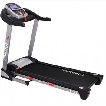 buy treadmill Singapore by Gymsportz