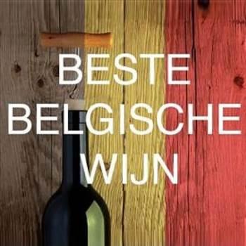 Online Wijn Kopen by wereldwijnonline
