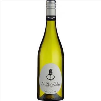 Witte Wijn Kopen by wereldwijnonline