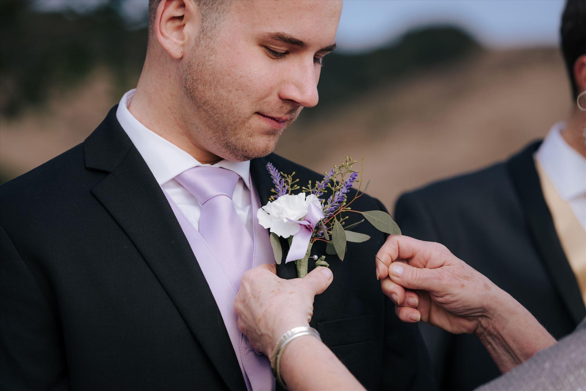 Chadney Wedding 35  by Sarah Williams