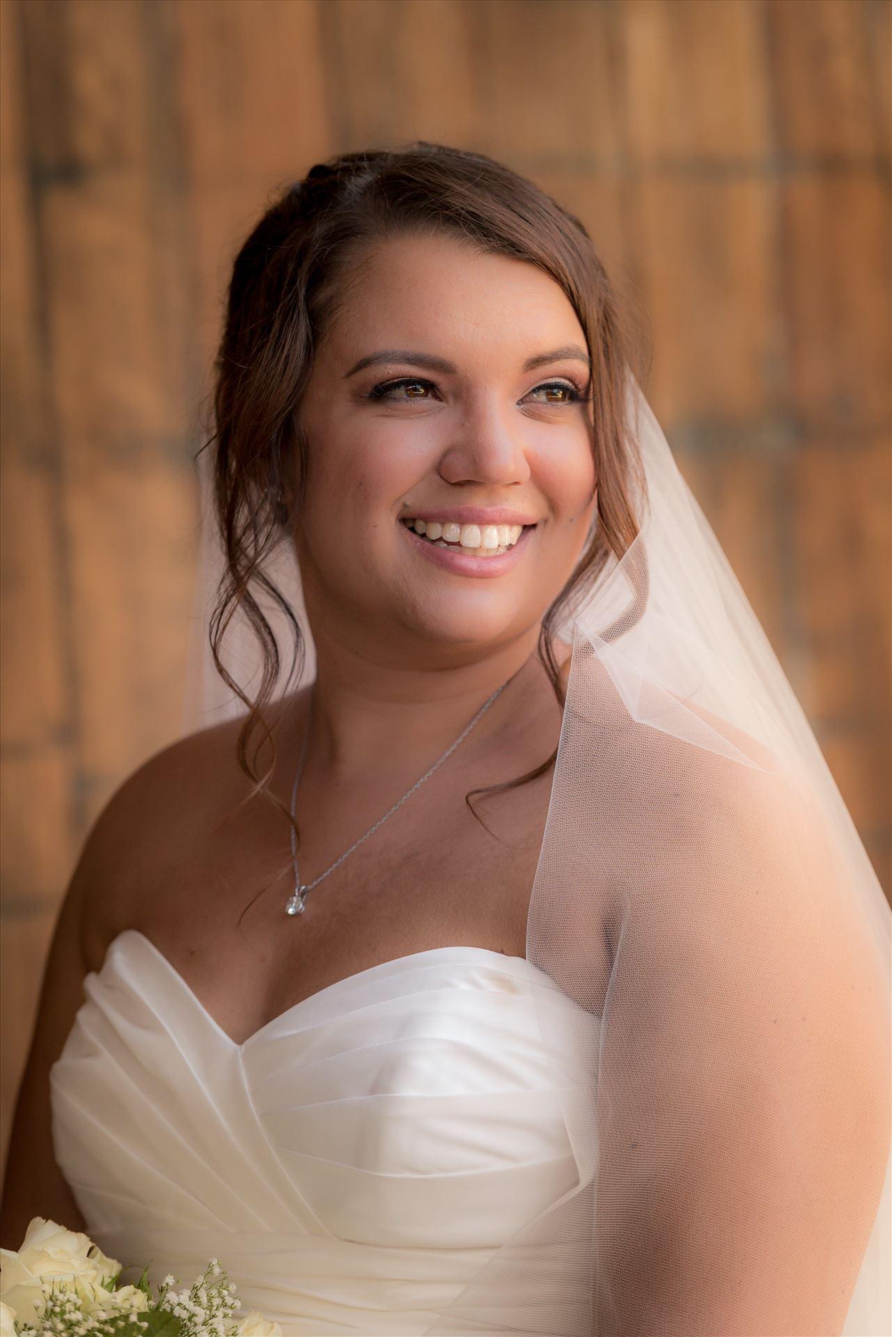Gilroy Wedding Photography 03Mirror's Edge Photography provides wedding and engagement photography for San Luis Obispo, Arroyo Grande, Pismo Beach, Avila Beach, Morro Bay and surrounding Central Coast locations