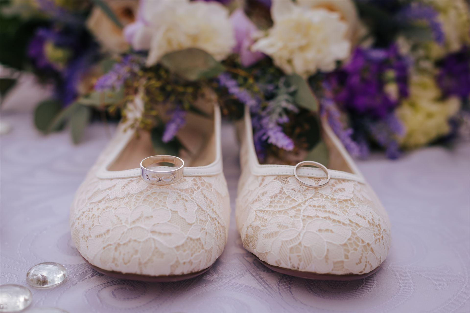 Chadney Wedding 04  by Sarah Williams