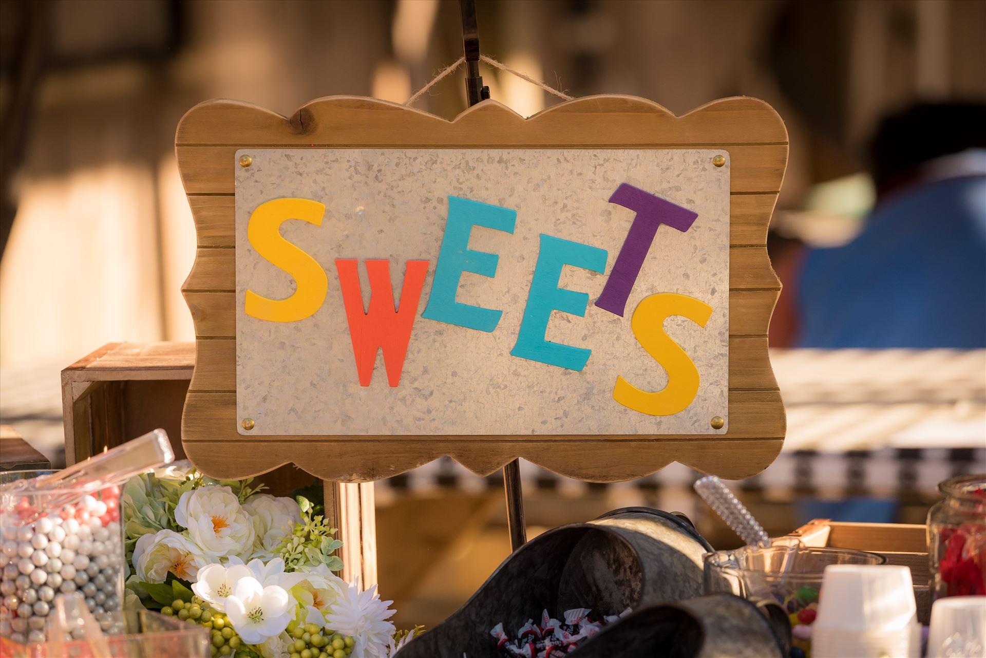 Juarez Wedding 16  by Sarah Williams