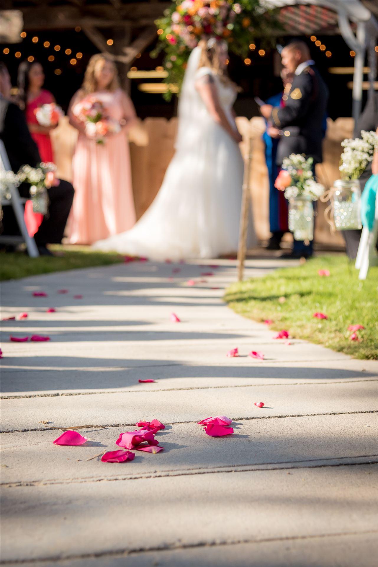 Juarez Wedding 06  by Sarah Williams