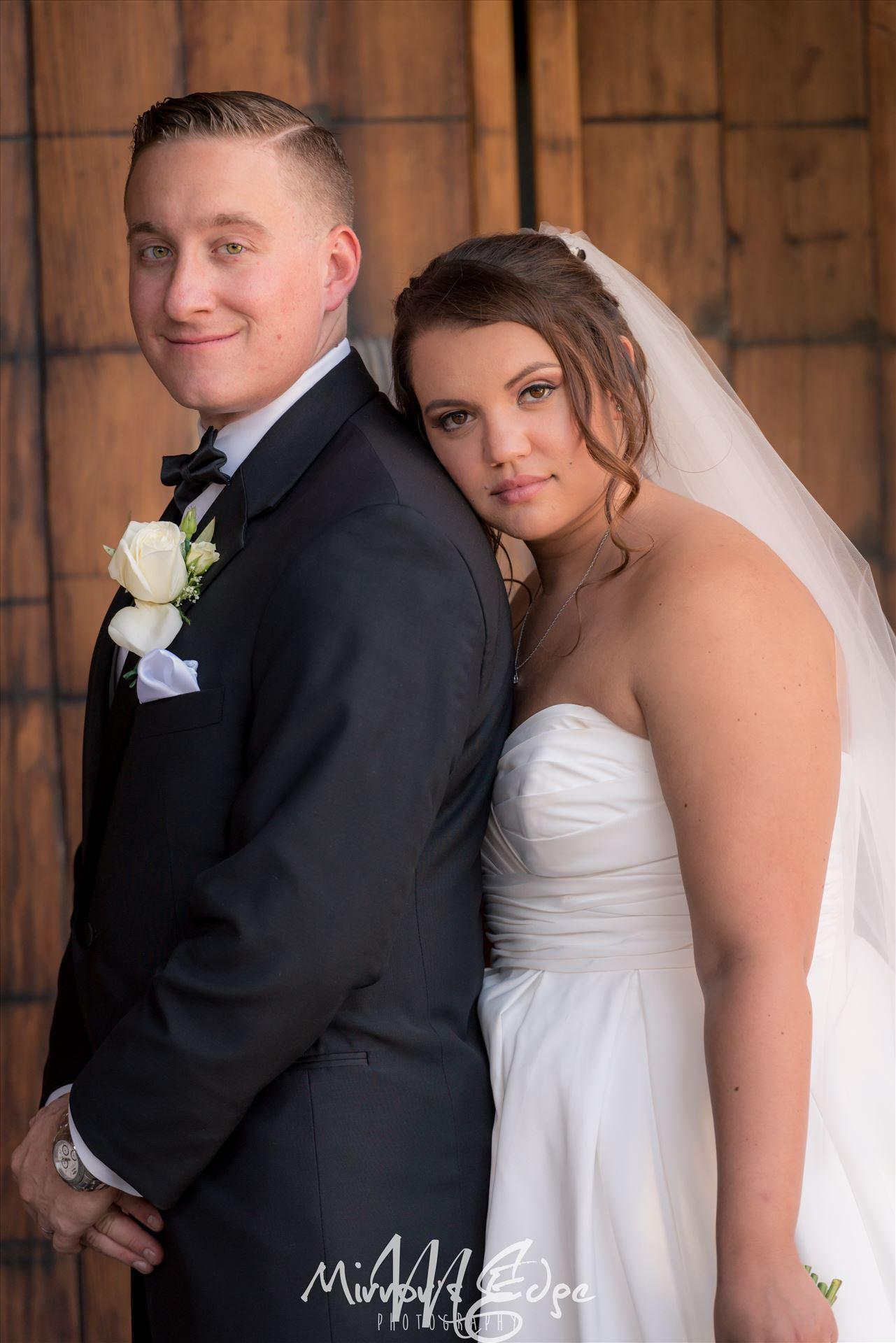 Gilroy Wedding Photography 12Mirror's Edge Photography provides wedding and engagement photography for San Luis Obispo, Arroyo Grande, Pismo Beach, Avila Beach, Morro Bay and surrounding Central Coast locations