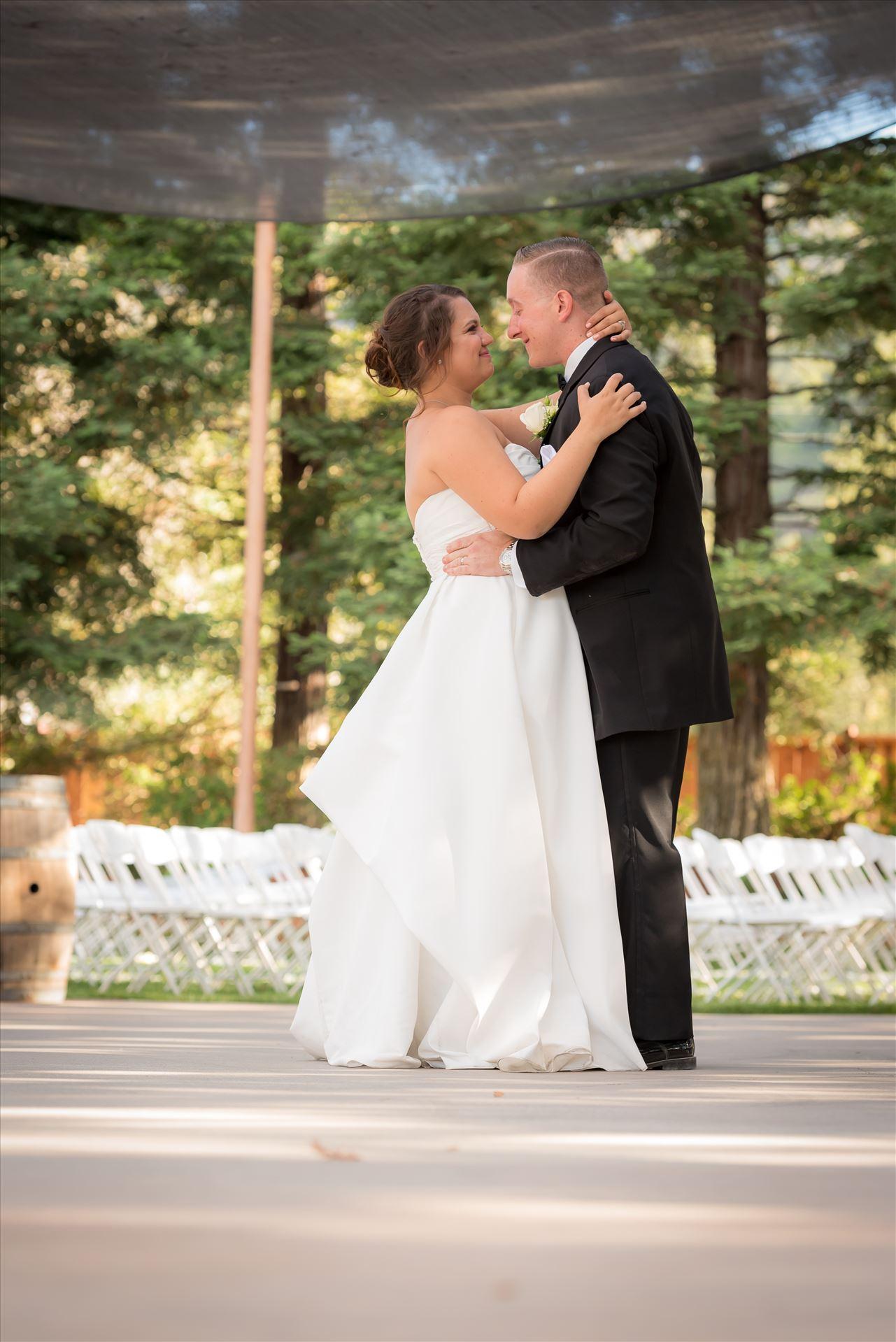 Gilroy Wedding Photography 04Mirror's Edge Photography provides wedding and engagement photography for San Luis Obispo, Arroyo Grande, Pismo Beach, Avila Beach, Morro Bay and surrounding Central Coast locations