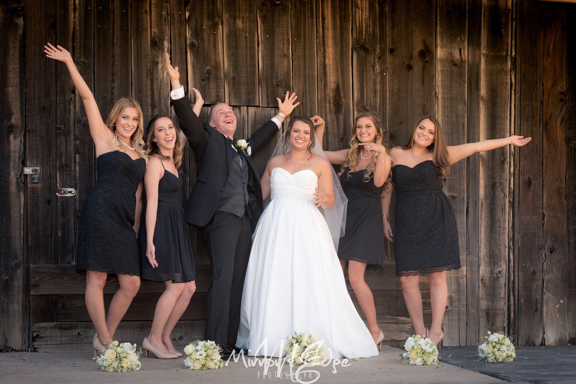 Gilroy Wedding Photography 10Mirror's Edge Photography provides wedding and engagement photography for San Luis Obispo, Arroyo Grande, Pismo Beach, Avila Beach, Morro Bay and surrounding Central Coast locations