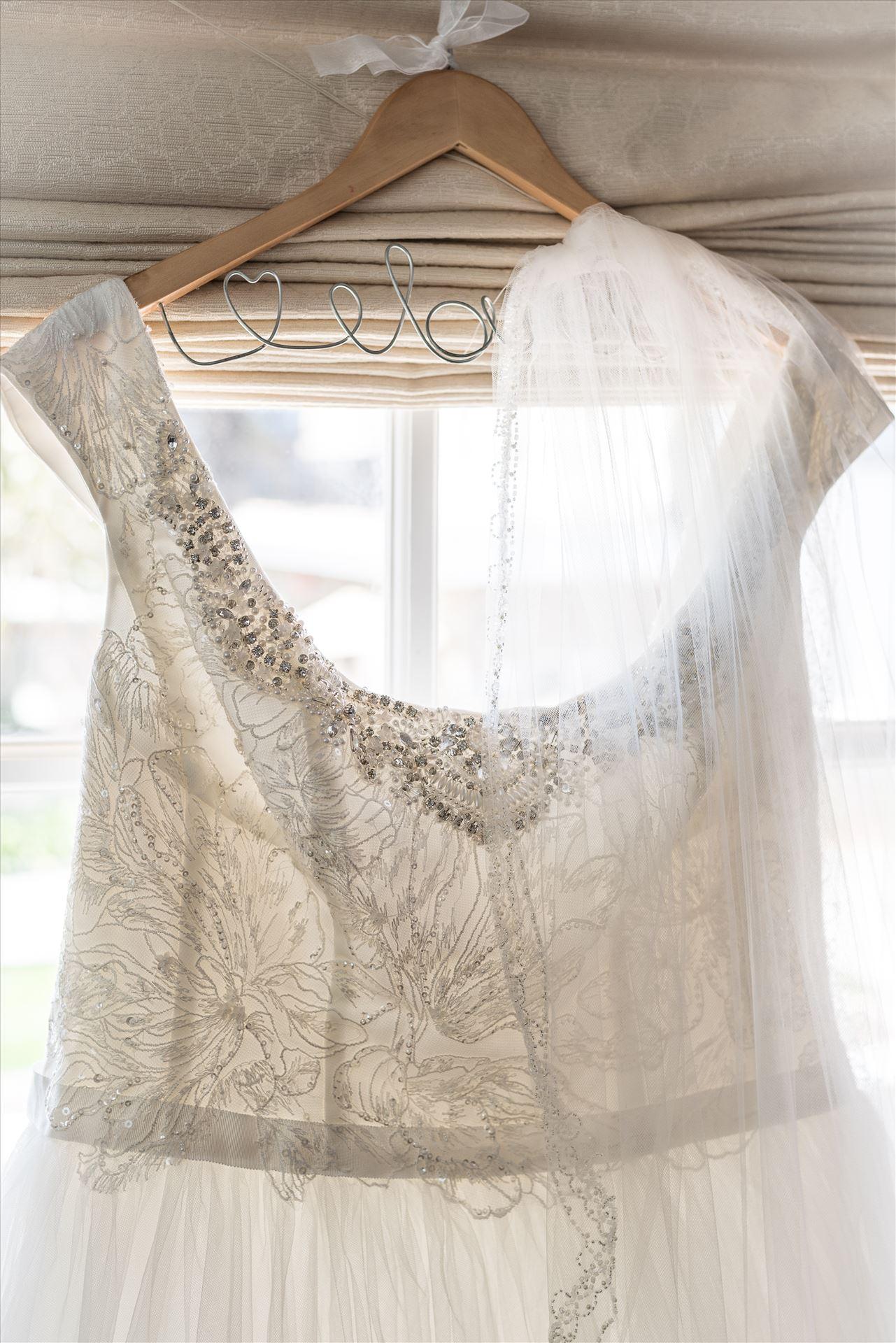 Juarez Wedding 04  by Sarah Williams
