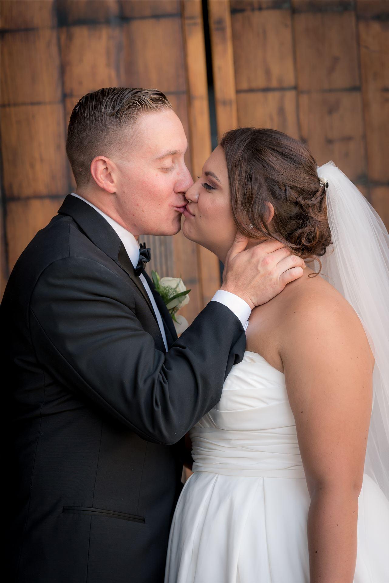 Gilroy Wedding Photography 01Mirror's Edge Photography provides wedding and engagement photography for San Luis Obispo, Arroyo Grande, Pismo Beach, Avila Beach, Morro Bay and surrounding Central Coast locations
