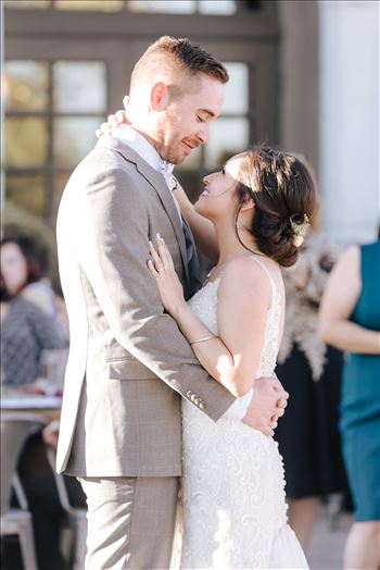 Edith and Kyle 143 -