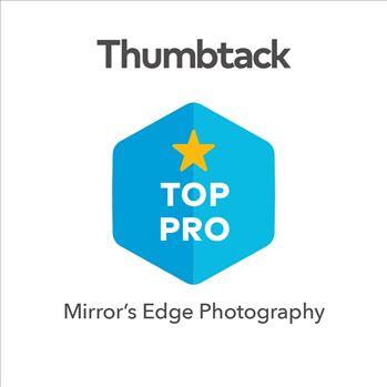 Top-Pro-Badge (1).jpg -