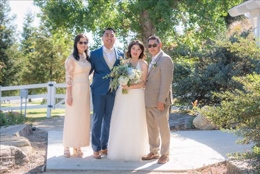 Maryanne and Michael at Madonna Inn 070 -