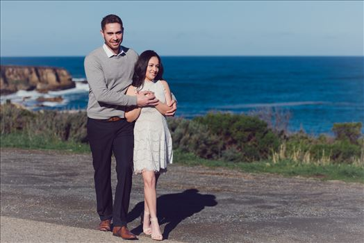 Edith and Kyle 20 by Sarah Williams