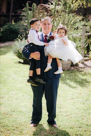Madison and Stephen Wedding 070 -