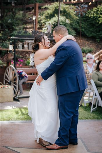 Madison and Stephen Wedding 092 -