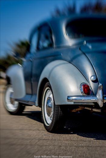 Blue Car LB.jpg -