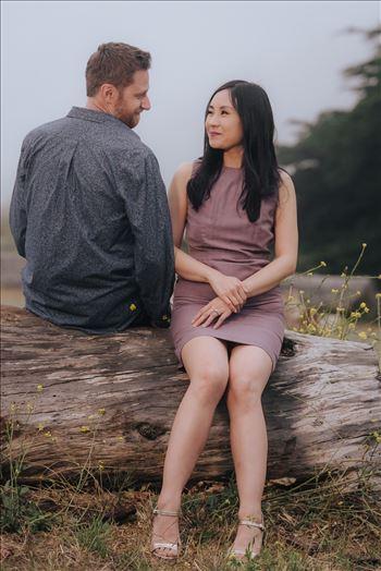 Carmen and Josh 51 -