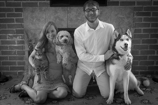 BW Family-3.JPG by Sarah Williams