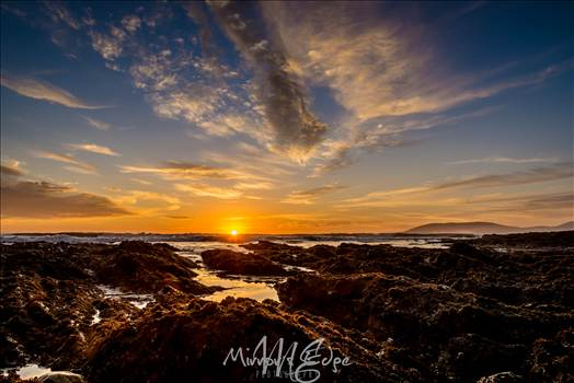 Spyglass Park Sunset 1272016.jpg - undefined
