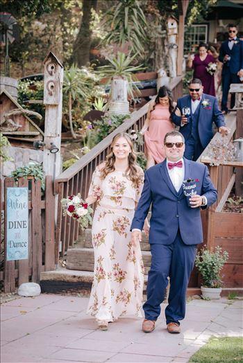 Madison and Stephen Wedding 082 -