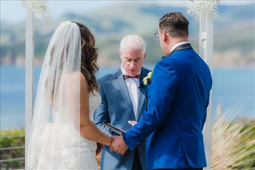 Candy and Christopher 11 - Wedding at Dolphin Bay Resort and Spa in Shell Beach, California by Sarah Williams of Mirror\u0027s Edge Photography, a San Luis Obispo County Wedding Photographer