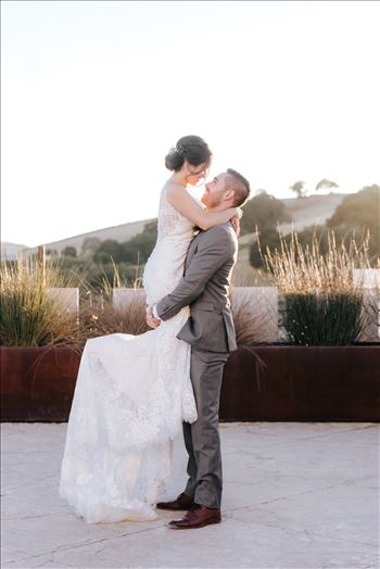 Edith and Kyle 164 -