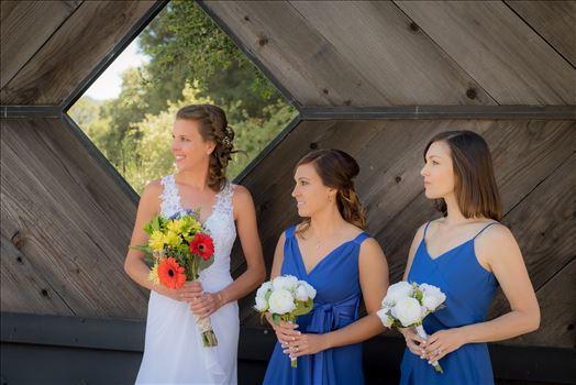 Deutsche Wedding 04 by Sarah Williams