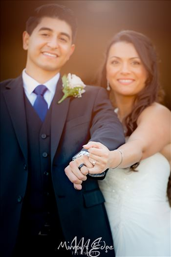 Port-9134.JPG - Classic and Romantic wedding photography with a modern touch in Lompoc, California