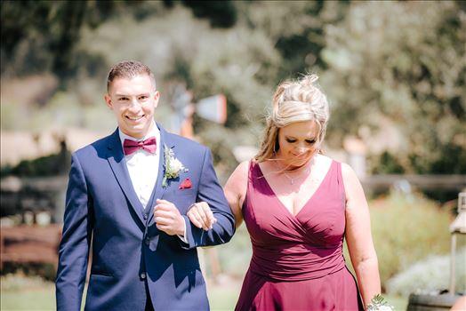 Madison and Stephen Wedding 024 -