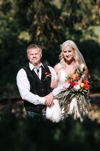 Sarah and Jeremy 24 -