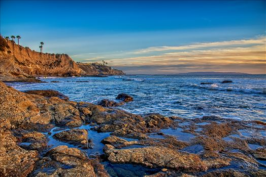 The Cliffs Fairytale Cove.jpg -