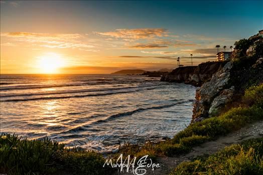 Seacrest Point Sunset 03092016 (1 of 1).jpg - undefined