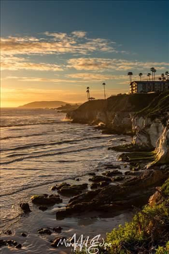 Seacrest Point Sunset2 03092016 (1 of 1).jpg - undefined