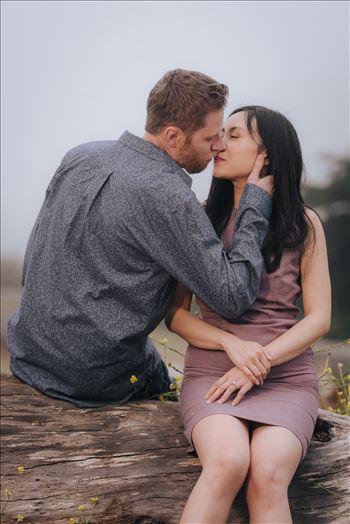 Carmen and Josh 53 -
