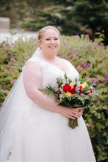 Meghan and Justin 082 -