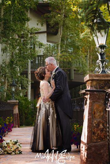 Port-6727.jpg - Intimate and formal wedding in Beaver Creek Colorado. Destination wedding photography from San Luis Obispo to Colorado