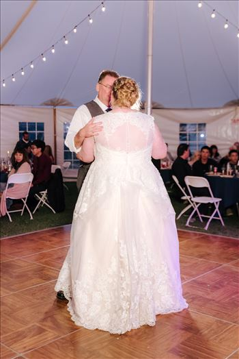 Meghan and Justin 208 -