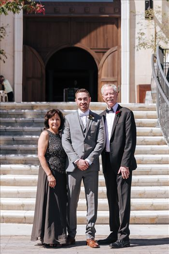 Edith and Kyle 103 -